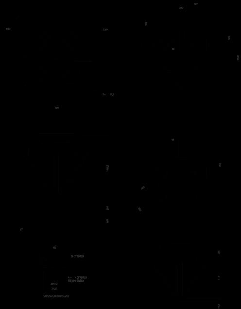 Omron X-Delta 3+1