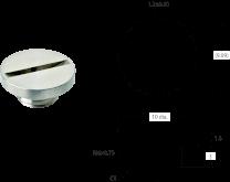 Omron E8PC Basınç Sensörleri