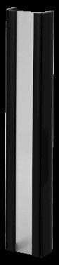 Omron F3SG-RA