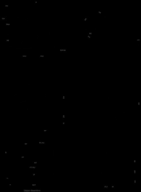 Omron X-Delta 5